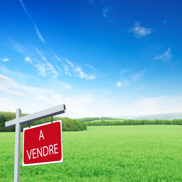 Offres de vente Terrain Chaulnes 80320