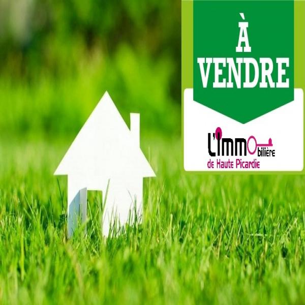 Offres de vente Terrain Rosières-en-Santerre 80170