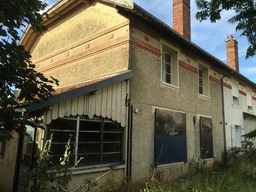 Offres de vente Maison Montdidier 80500