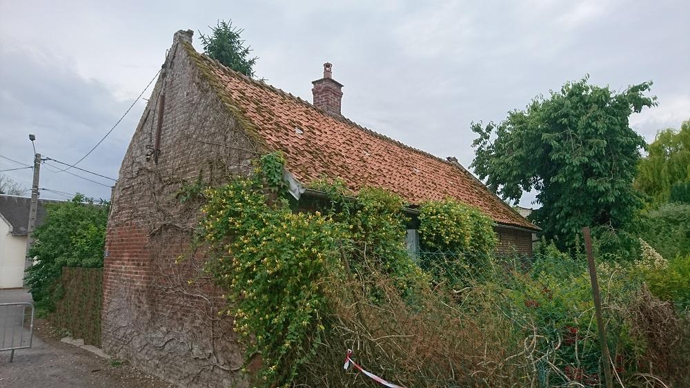 Offres de vente Maison Beaufort-en-Santerre 80170